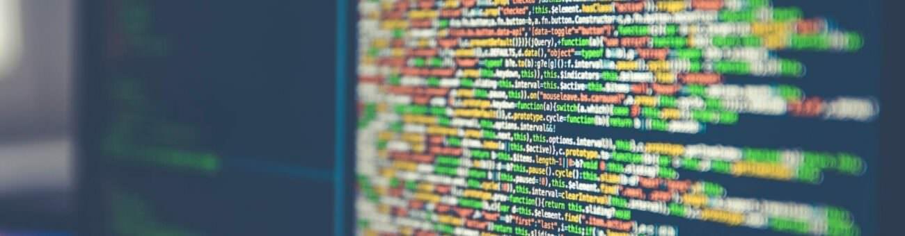 System Integrators & IT